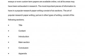 010 Research Paper Custom Net Staggering