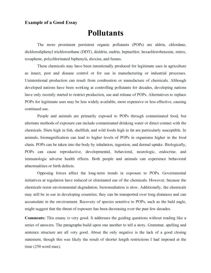 010 Research Paper Examples Of Good Essay How To Write For College Easy Topics About Questio Descriptive Informative Synthesis Persuasive Narrative Personal 840x1087 Striking Business Ethics Law And Full