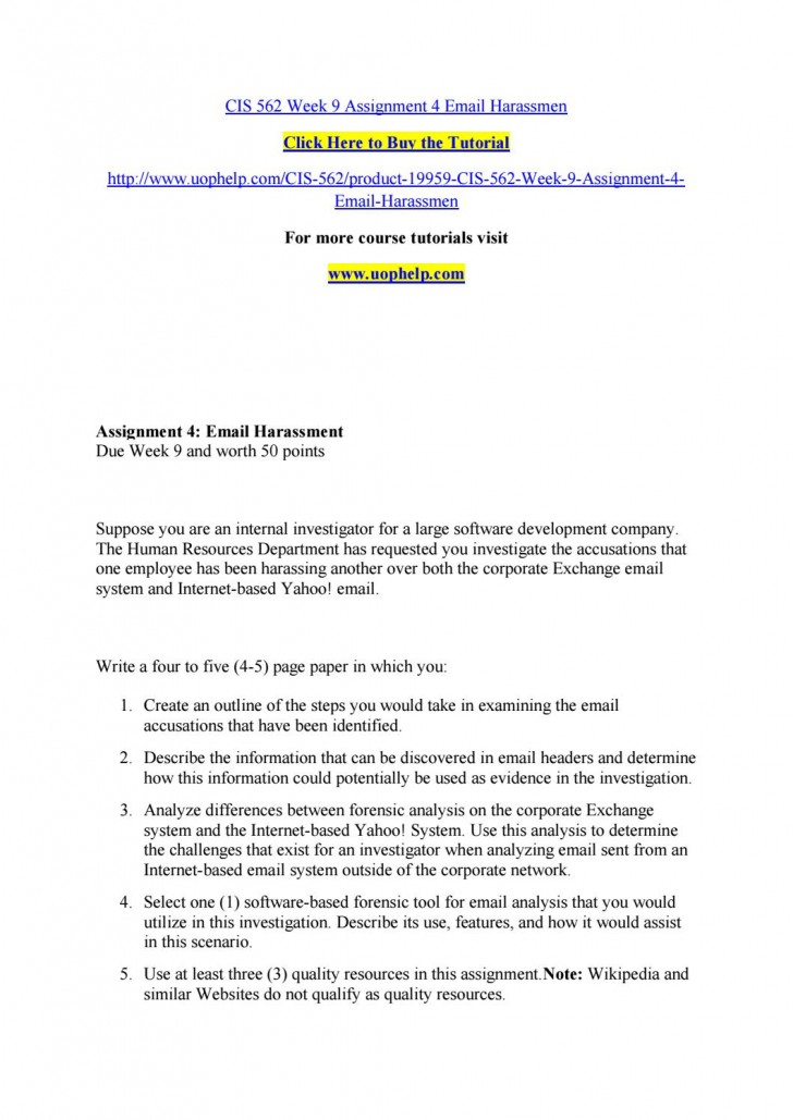 Warehouse Assistant Cover Letter Template Smlf