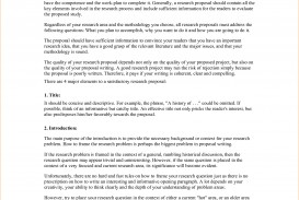 010 Research Paper How To Write Proposal For Term Pdf Unbelievable A Paper/term