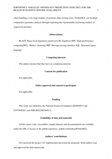010 Research Paper How To Write Scientific Pdf Output Sensational And Publish A Computer Science 360