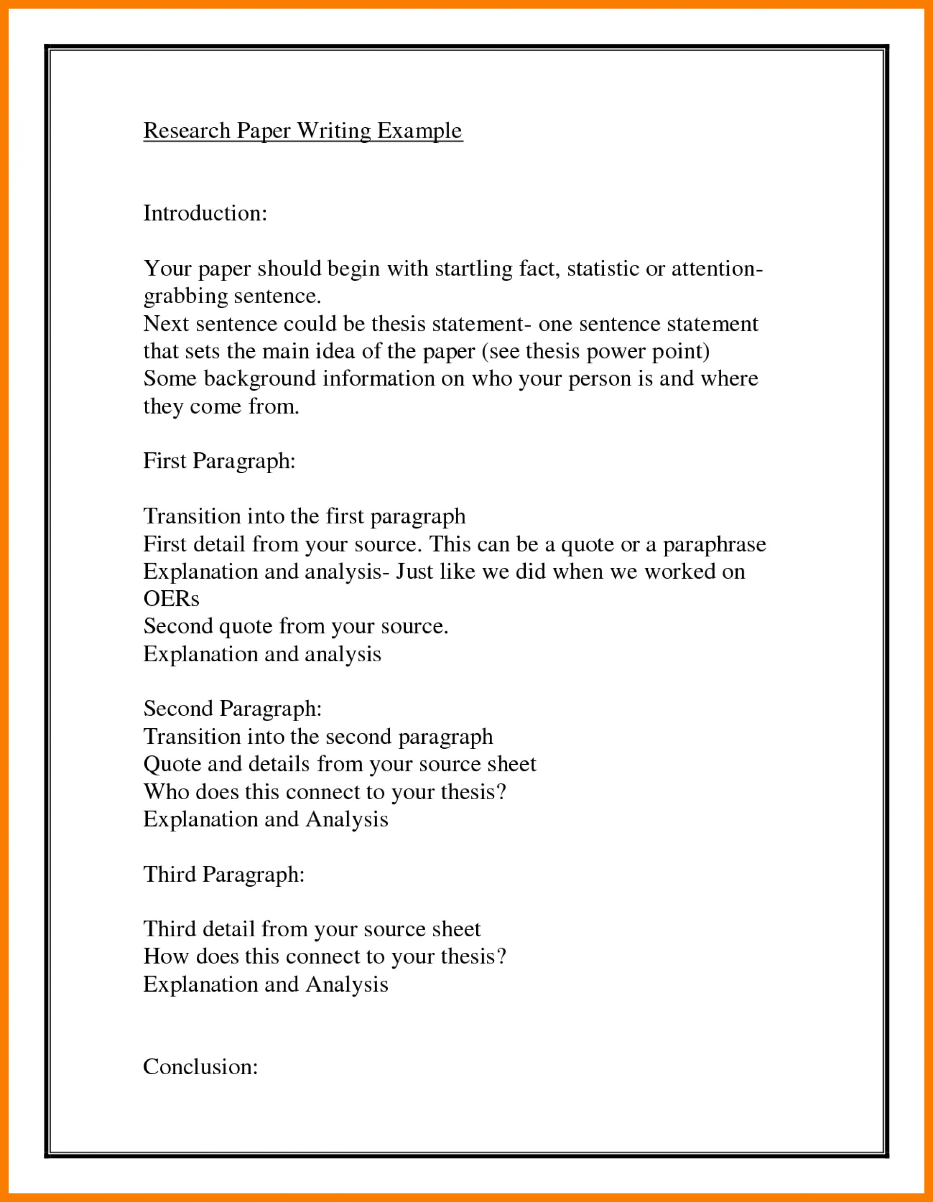 010 Research Paper Introduction Paragraph For Example Template 236912 Exceptional A 1920