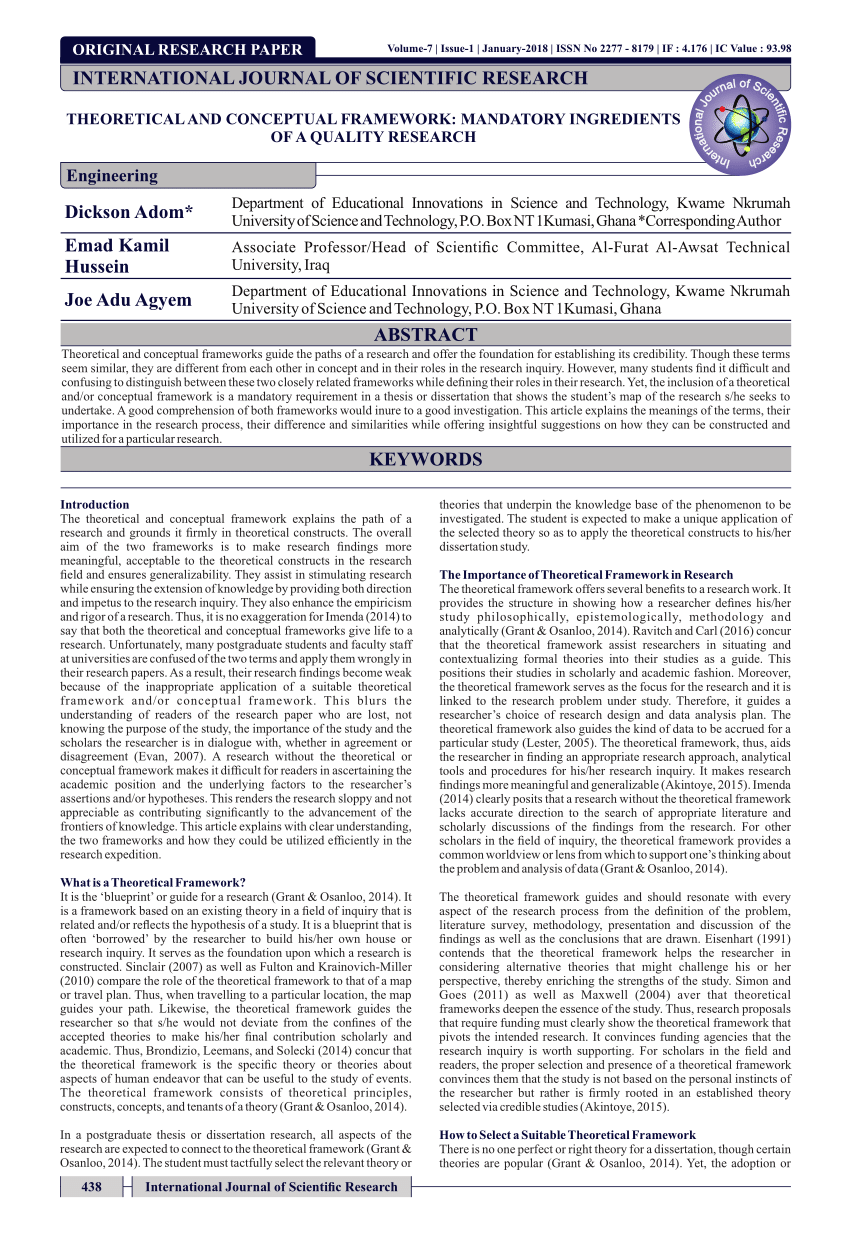 010 Research Paper Largepreview Hypothesis In Sensational Pdf Testing Example Of Null Full