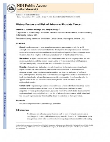 010 Research Paper Largepreview Prostate Cancer Rare Topics 360