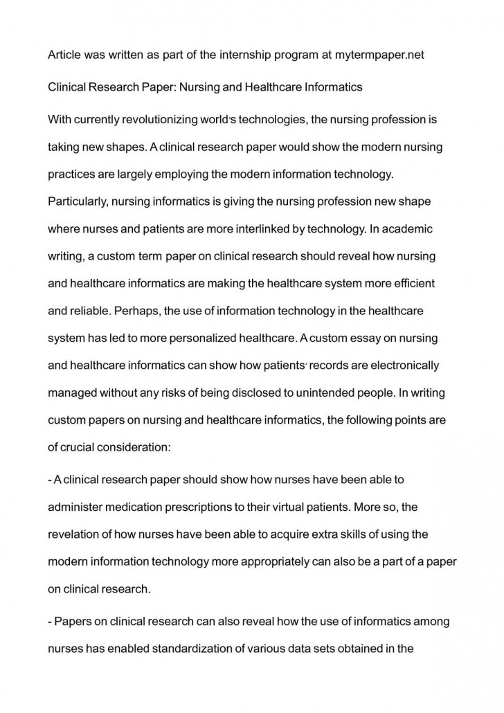 010 Research Paper Nursing Sensational On Home Abuse And Neglect Career Outline Burnout 728