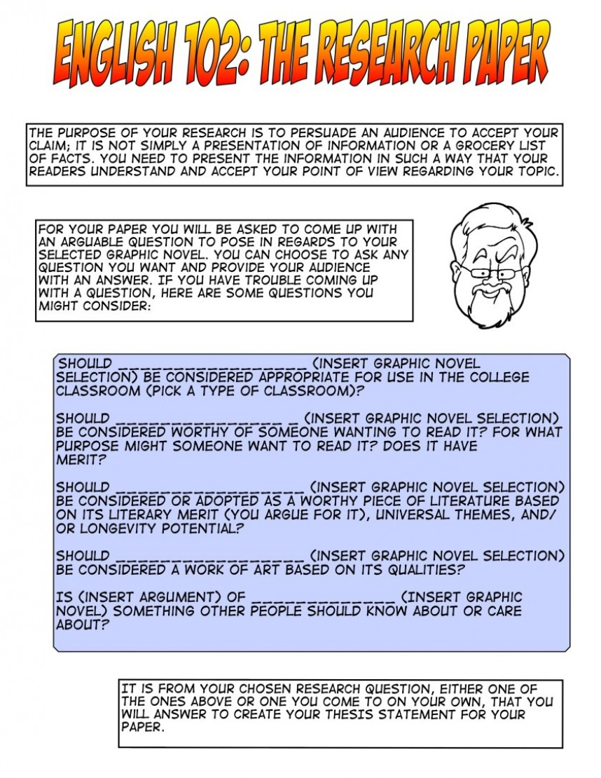 010 Research Paper Page 12w840 What Is The Purpose Of Impressive A Basic Writing Main