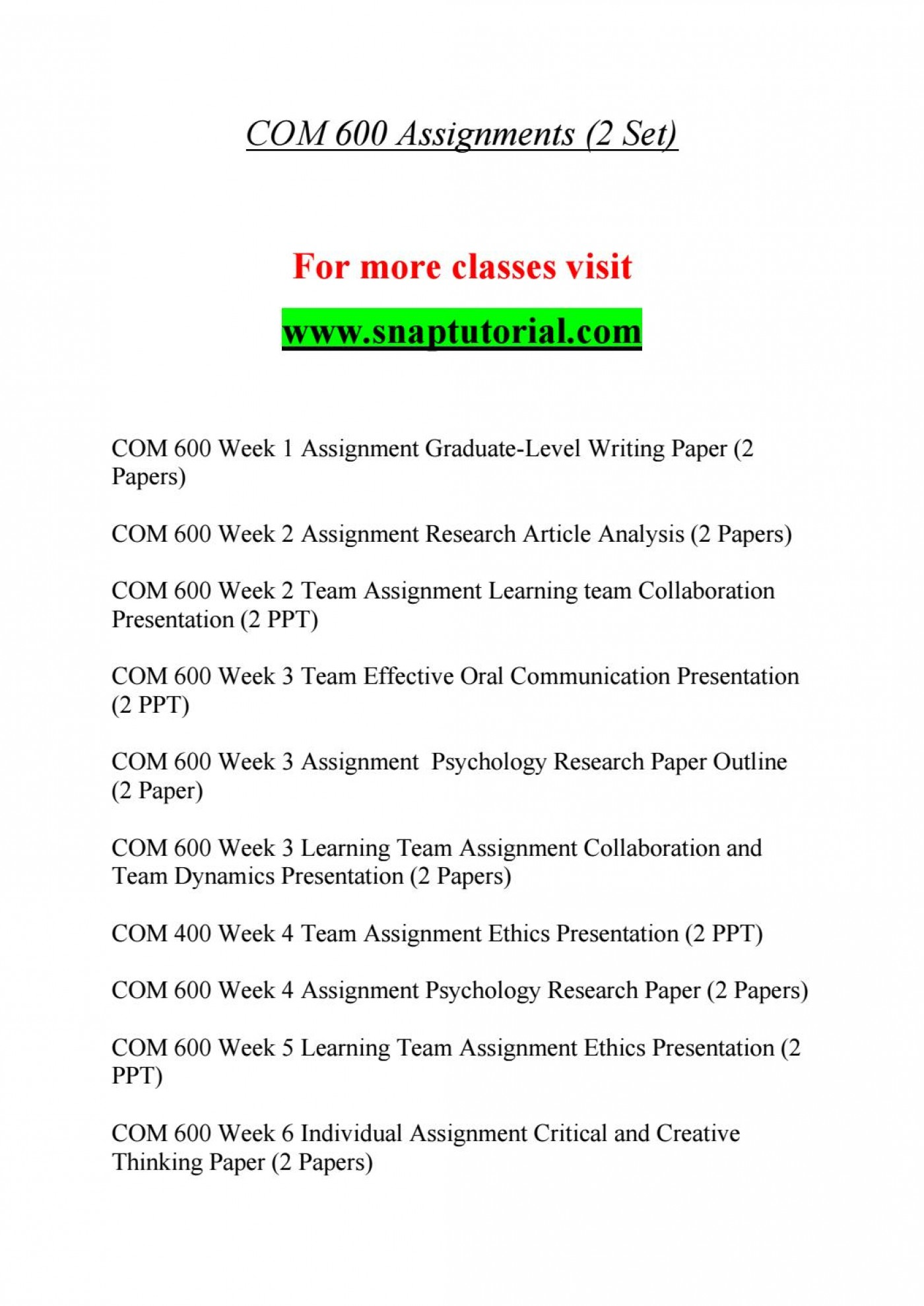 010 Research Paper Psychology Outline Com Page 1 Striking 600 Com/600 1400