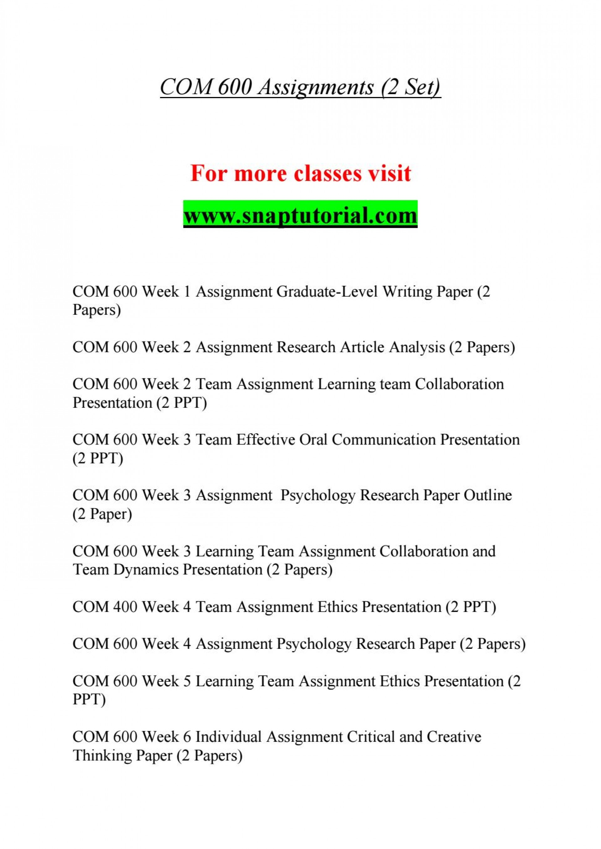 010 Research Paper Psychology Outline Com Page 1 Striking 600 Com/600 1920