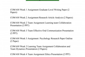 010 Research Paper Psychology Outline Com Page 1 Striking 600 Com/600