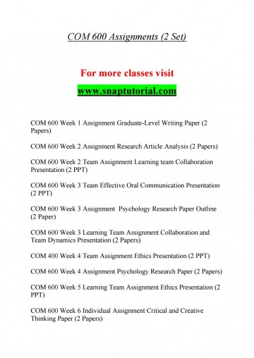 010 Research Paper Psychology Outline Com Page 1 Striking 600 Com/600 360