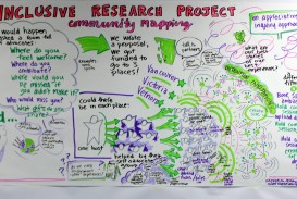 010 Research Paper Tedstalksworkplan Cool Topics To Do Project Wonderful A On Interesting For Projects