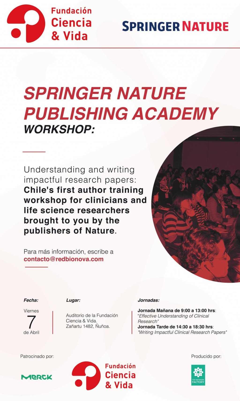 010 Research Papernature How To Publish In Top Paper Springer Journal Large
