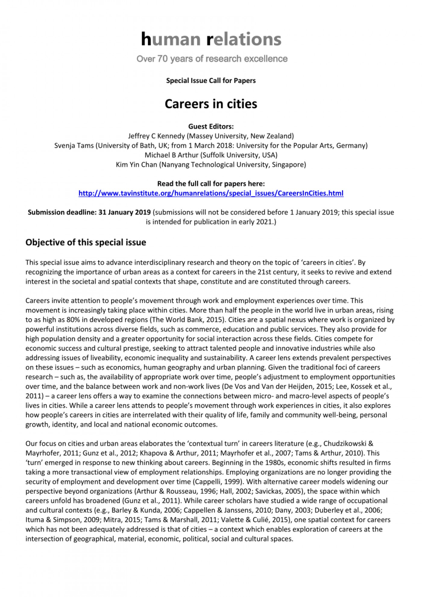010 Research Papers On Careers Paper Remarkable Example Of A Career Choice Examples 1400