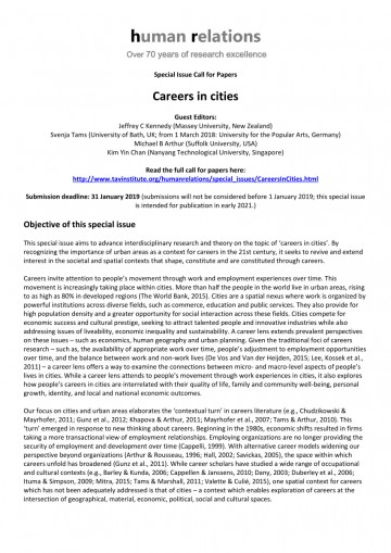 010 Research Papers On Careers Paper Remarkable Example Of A Career Choice Examples 360
