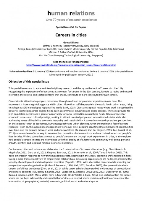 010 Research Papers On Careers Paper Remarkable Example Of A Career Choice Examples 480