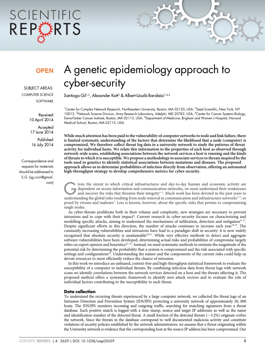 010 Research Papers On Cyber Security Paper Wonderful In E Commerce Topics Pdf Large