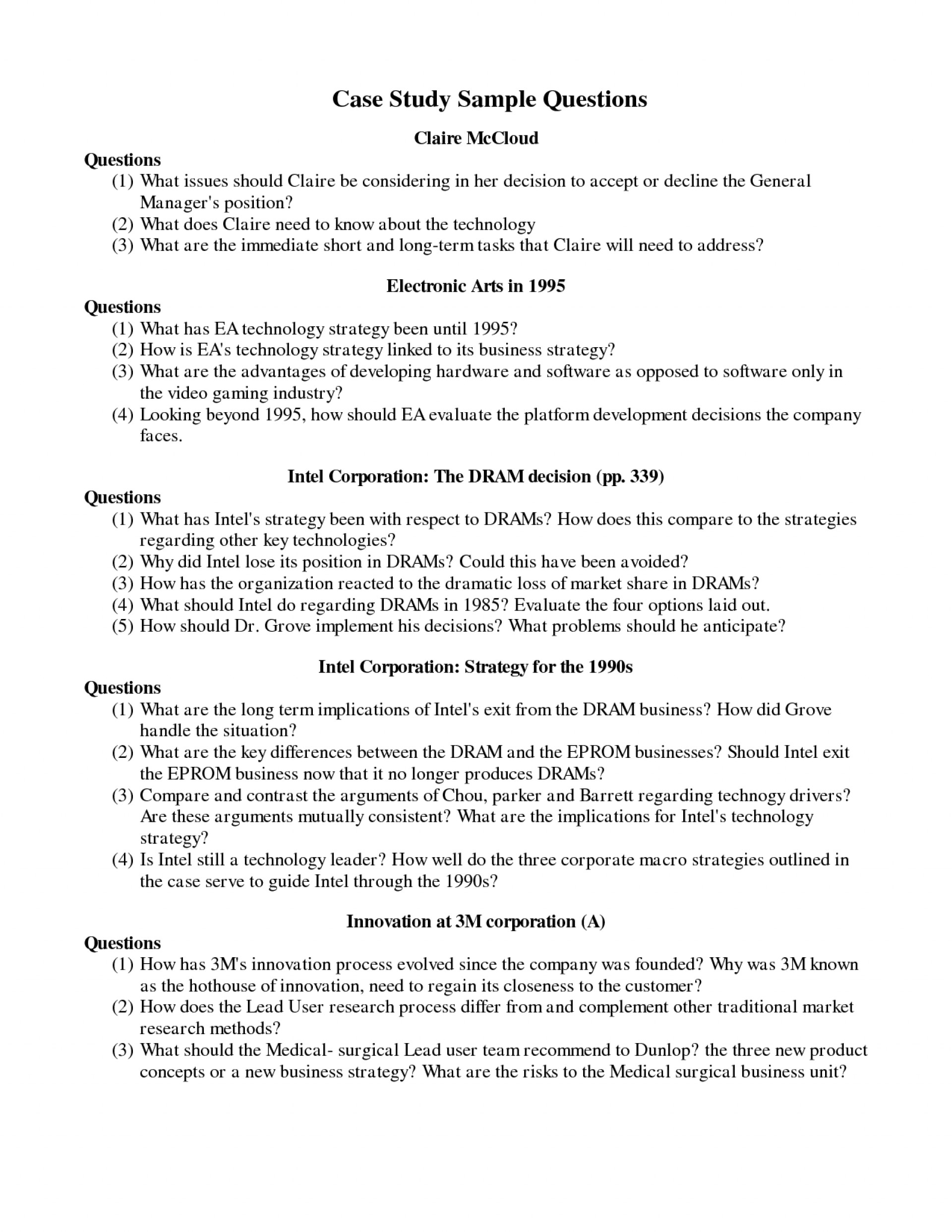 010 Uncategorized Organ Transplant Essay20tion In Marathi Research Paper Topics Persuasive Introduction20 Examples Of Fascinating Pdf 1920