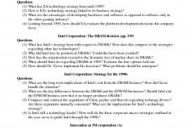 010 Uncategorized Organ Transplant Essay20tion In Marathi Research Paper Topics Persuasive Introduction20 Examples Of Fascinating Pdf