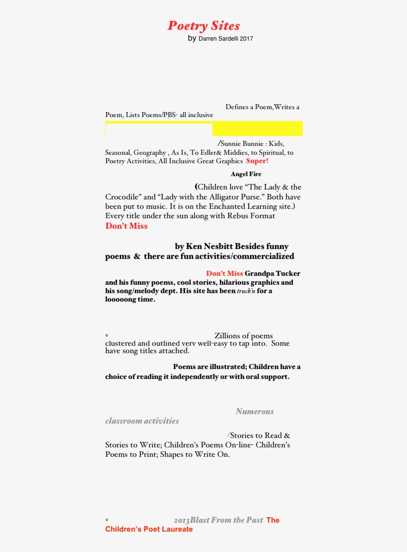 011 6314979 Design Research Paper Note Cards Poetry Examples Unique For A Example Card Format Template Full