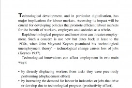 011 Artificial Intelligence Researchs Essays Screen Shot At Striking Research Papers Ieee Download Topics