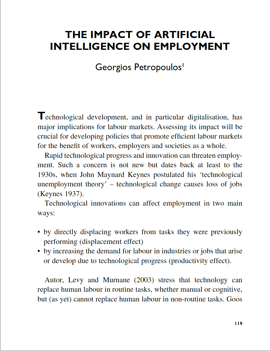 011 Artificial Intelligence Researchs Essays Screen Shot At Striking Research Papers Ieee Download Topics Full