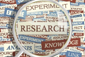 011 Cheap Research Paper Remarkable