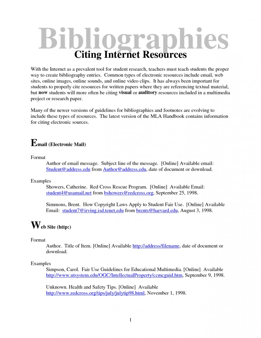 011 Cite Researchs How To Internet Sources In 81447 Outstanding Research Papers Text Citation Paper Example Referencing