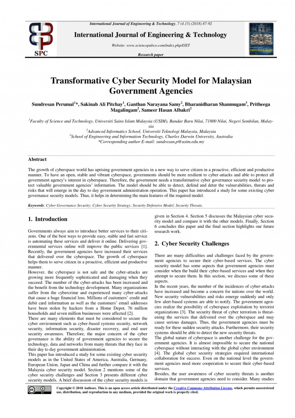 011 Cyber Security Researchs Largepreview Wondrous Research Papers 2018 Pdf Large