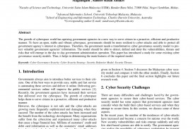 011 Cyber Security Researchs Largepreview Wondrous Research Papers 2018 Pdf