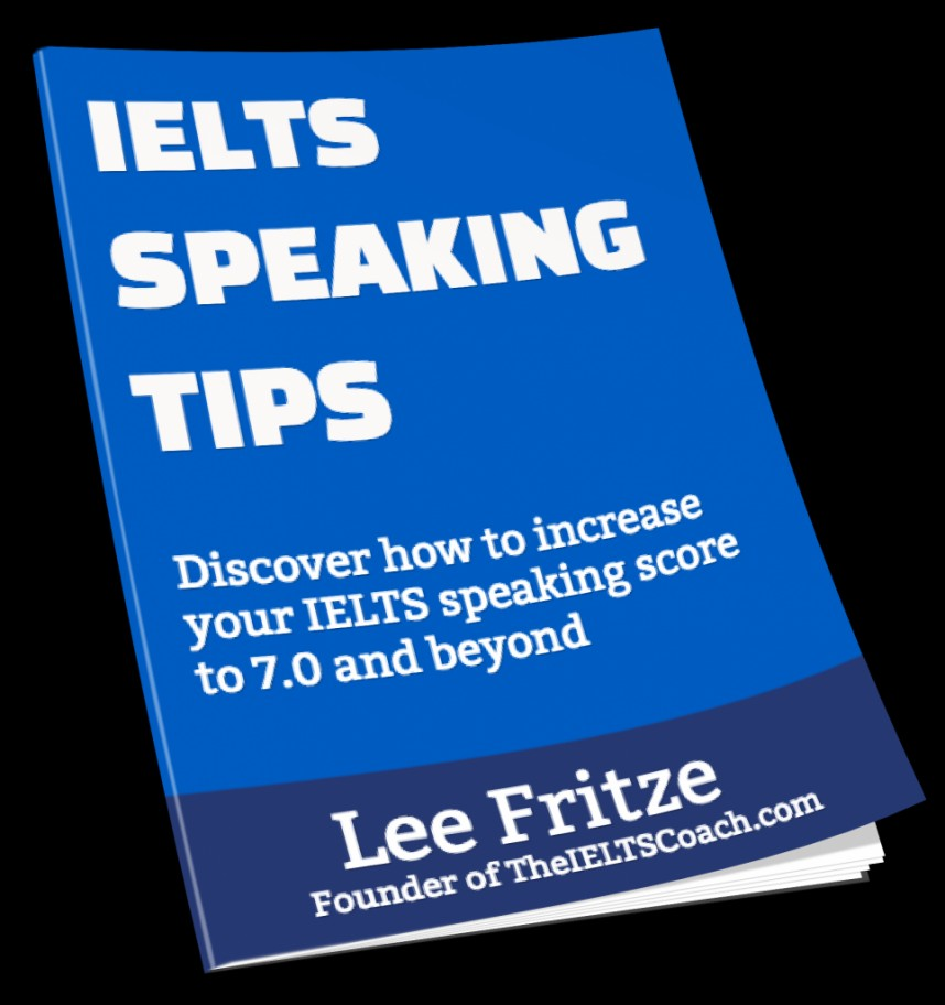 011 English For Writing Research Papers Adrian Wallwork Pdf Paper Ielts Speaking Tips Book Marvelous 2011