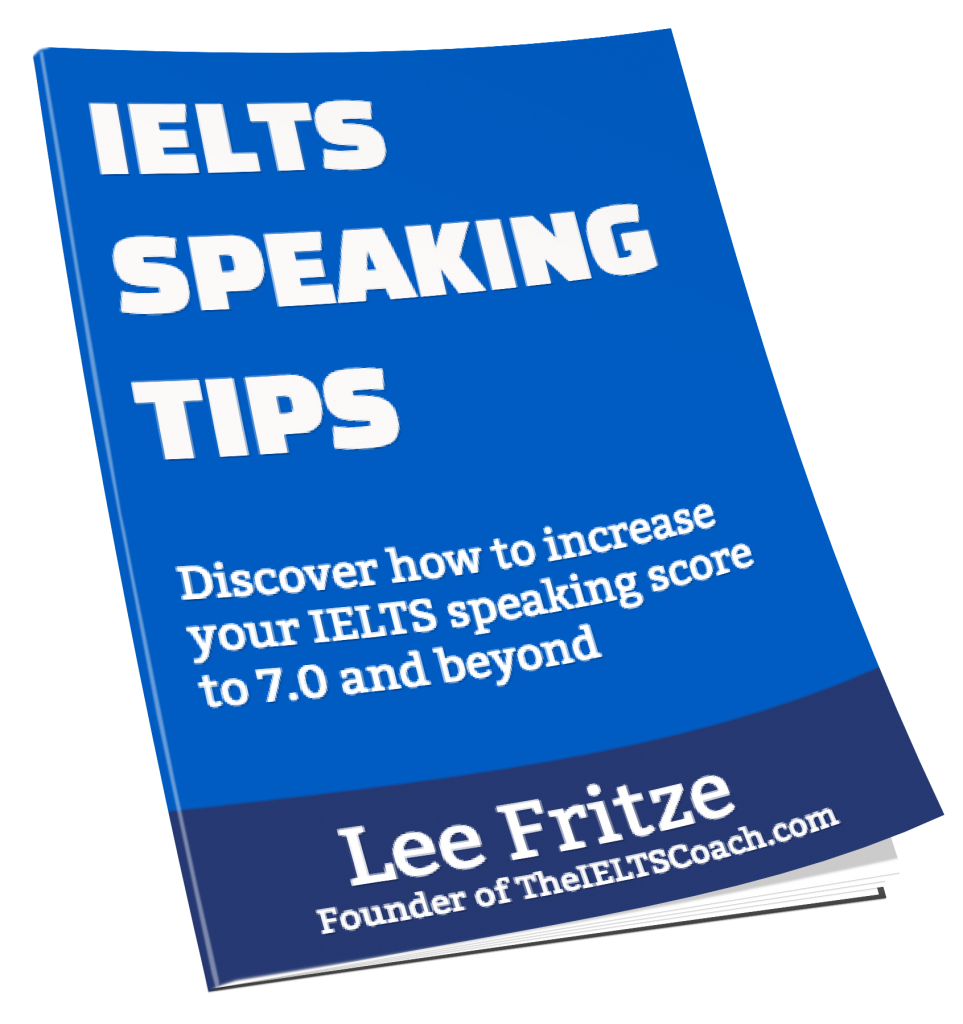 011 English For Writing Research Papers Adrian Wallwork Pdf Paper Ielts Speaking Tips Book Marvelous 2011 Full