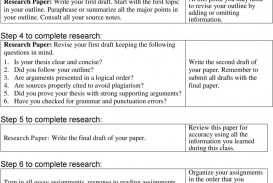 011 English Researchs Page 14 Beautiful 1301 Research Papers