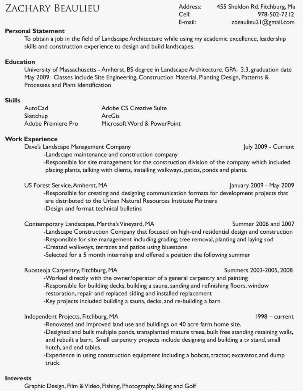 011 Esthetician Resume Skills Inspirational Business Management Essay Topics Writing Service Unethical Of Research Paper Communication Impressive For Large