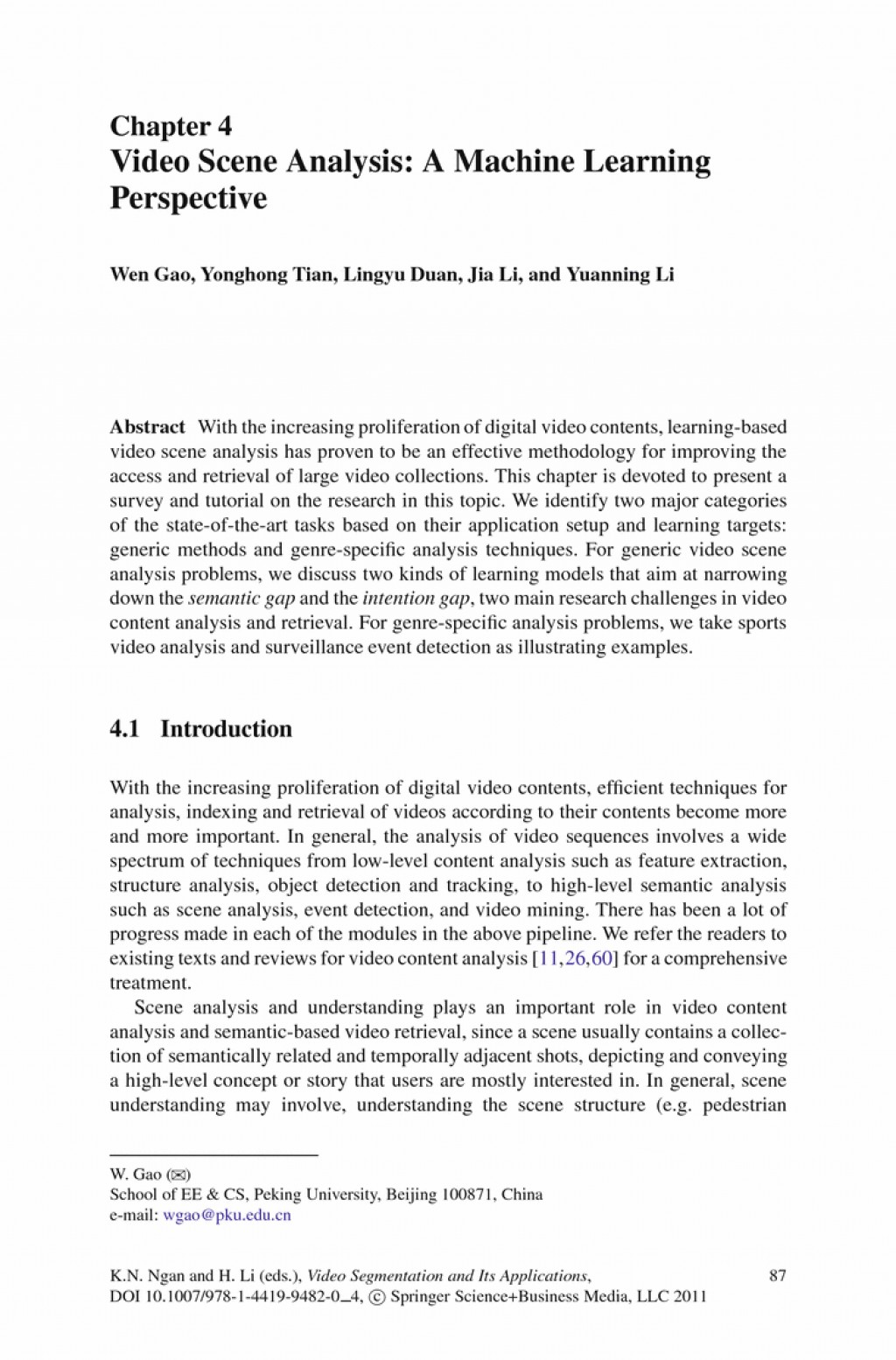 011 Example Of Argumentative Research Paper Outline Breathtaking Sample Mla Large