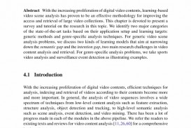 011 Example Of Argumentative Research Paper Outline Breathtaking Sample Mla