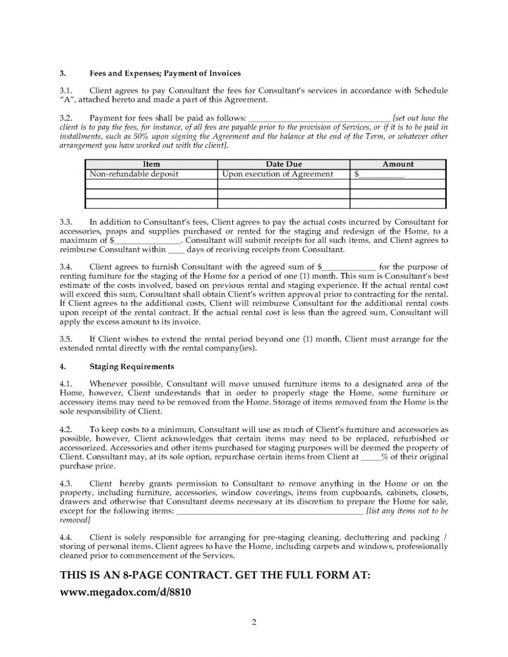 011 Example Ofpendix In Research Paper Buy Geometry Essay Ona Sample Furniture Purchase Invoice Template Home Staging Services Contract Legal Forms And Business R Format 1048x1356 Outstanding Appendices Apa Large