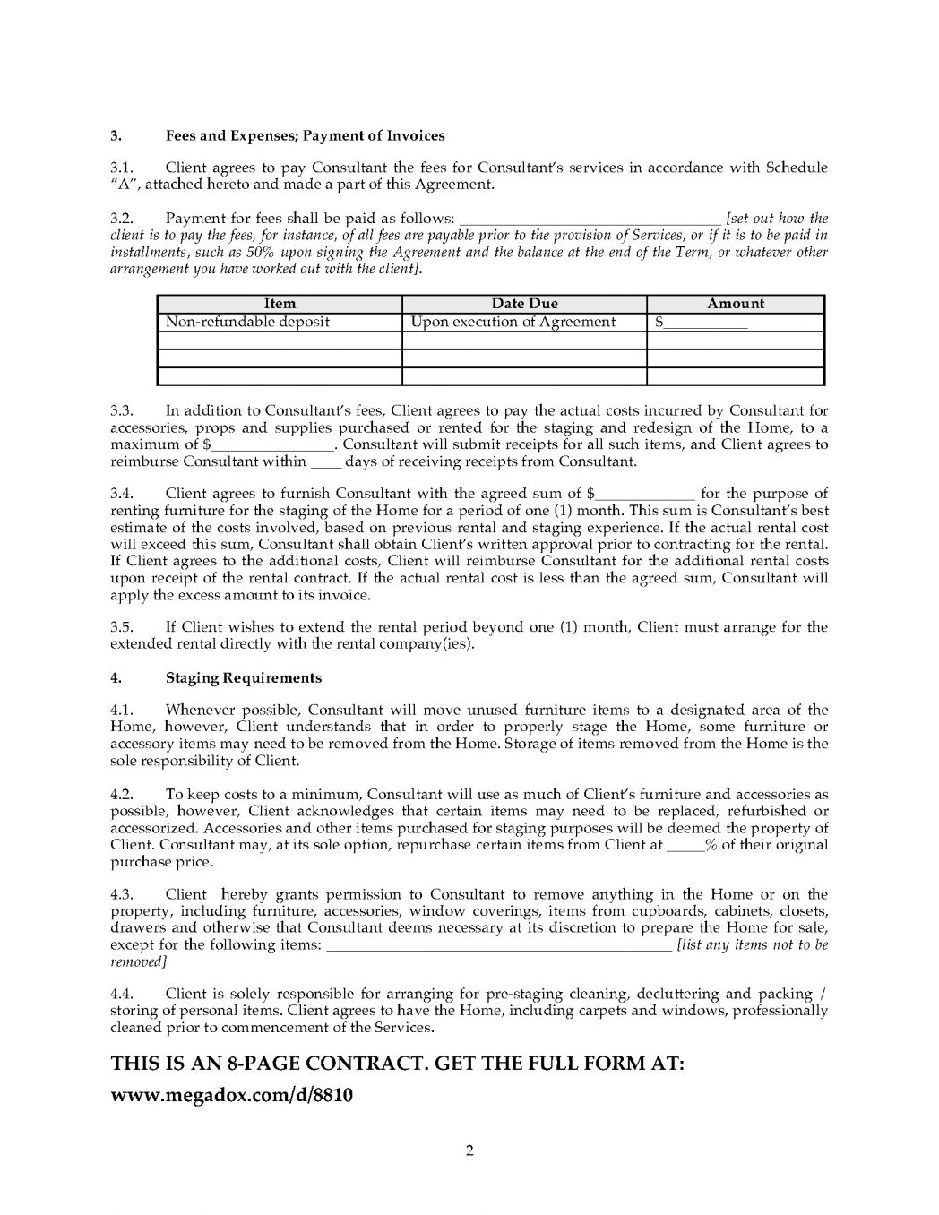 011 Example Ofpendix In Research Paper Buy Geometry Essay Ona Sample Furniture Purchase Invoice Template Home Staging Services Contract Legal Forms And Business R Format 1048x1356 Outstanding Appendices Apa Full