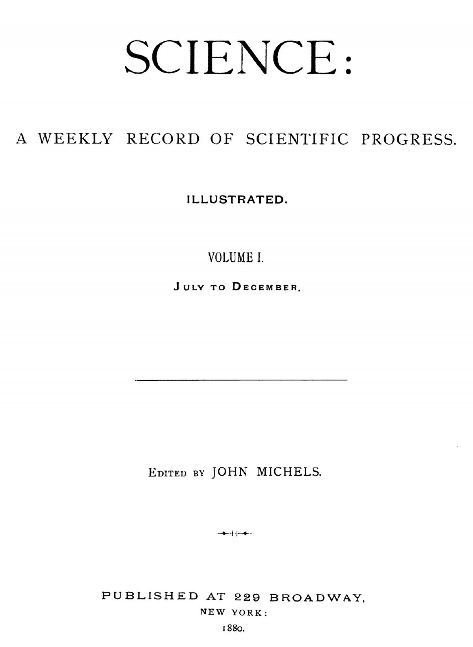 011 Free Online Journals Researchs 1200px Science Vol  1 28188029 Unique Research Papers1920