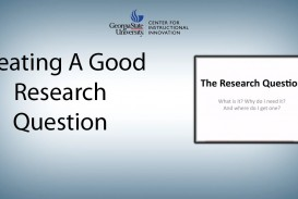 011 How To Make Research Paper Ppt Staggering Prepare A Powerpoint Presentation