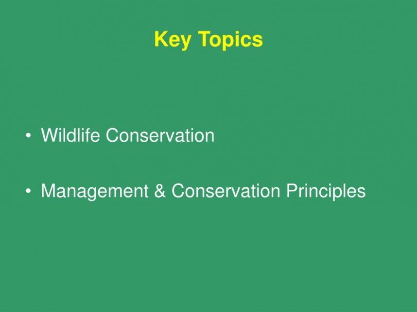 011 Key Topics L Business Management Topic For Research Unforgettable Paper Techniques