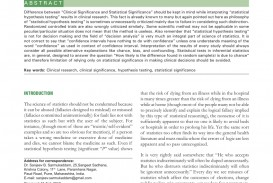 011 Largepreview Hypothesis Testing In Research Awesome Paper Pdf