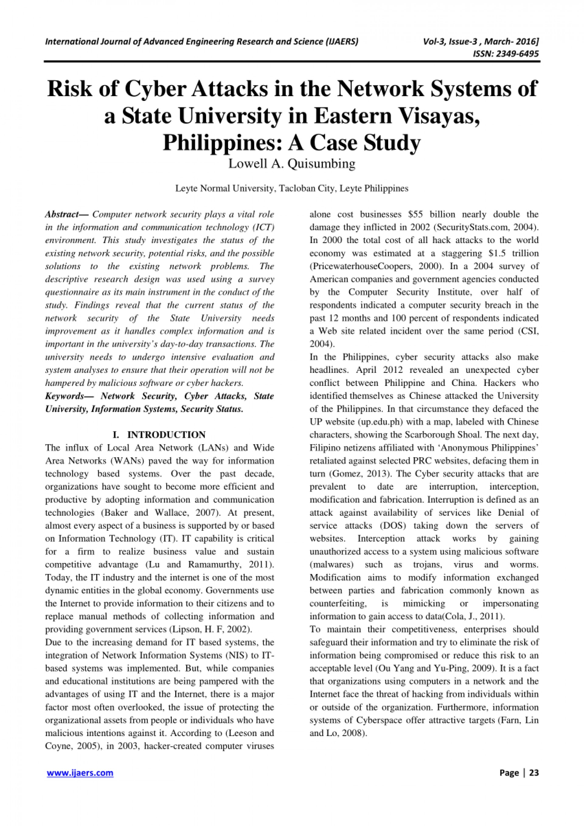011 Largepreview Ieee Research Paper On Cyber Security Breathtaking Pdf Network 1920