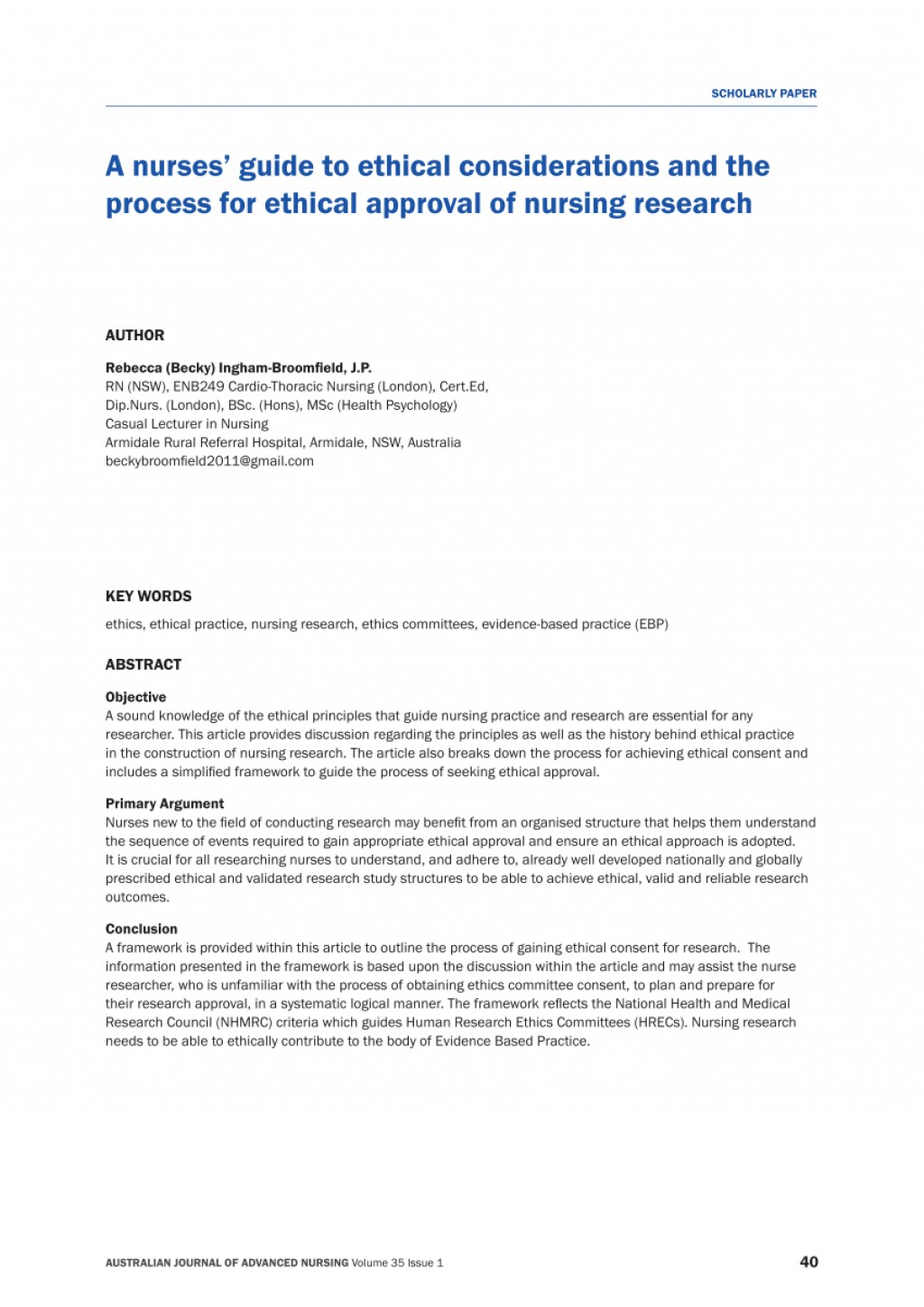 011 Largepreview Nursing Research Striking Paper Sample Pdf Questions Writing Large