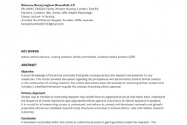011 Largepreview Nursing Research Striking Paper Sample Pdf Questions Writing