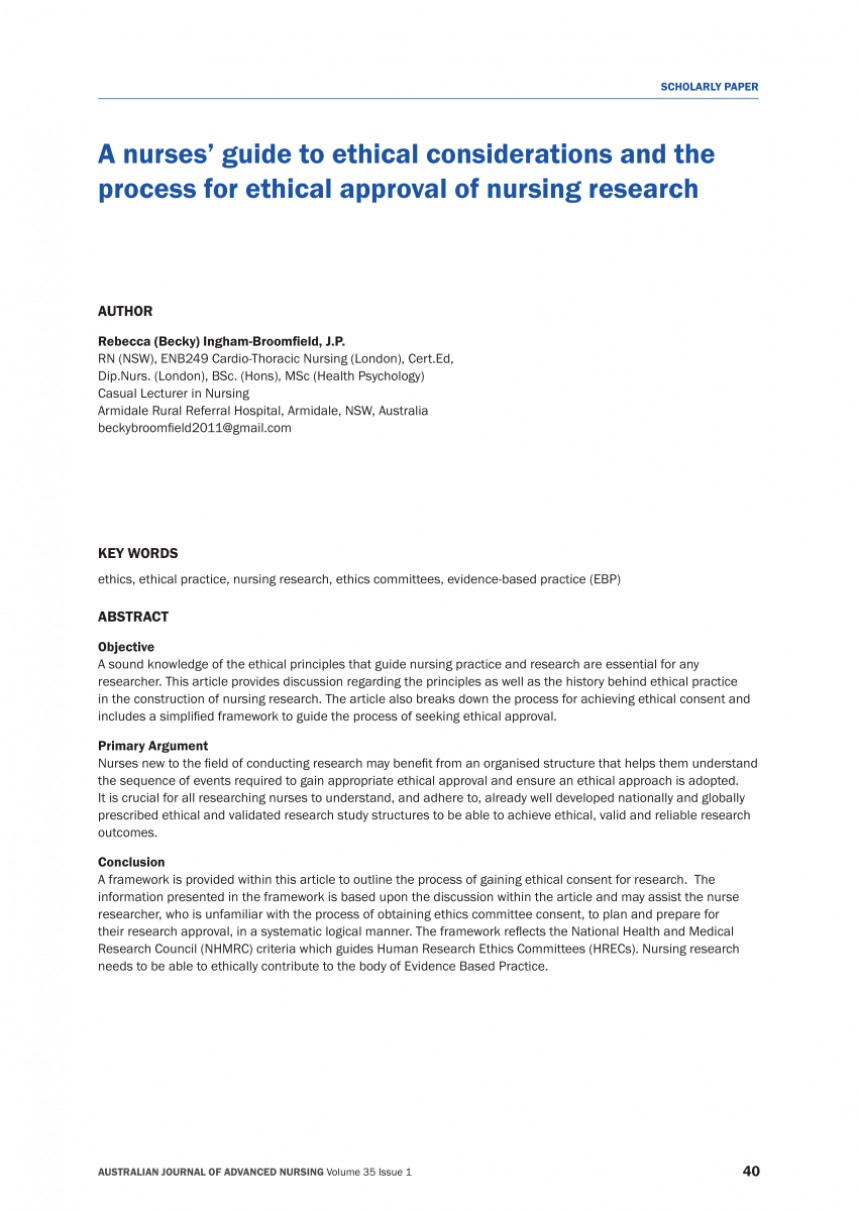 011 Largepreview Nursing Research Striking Paper Sample Apa Format Home Topics Outline Example