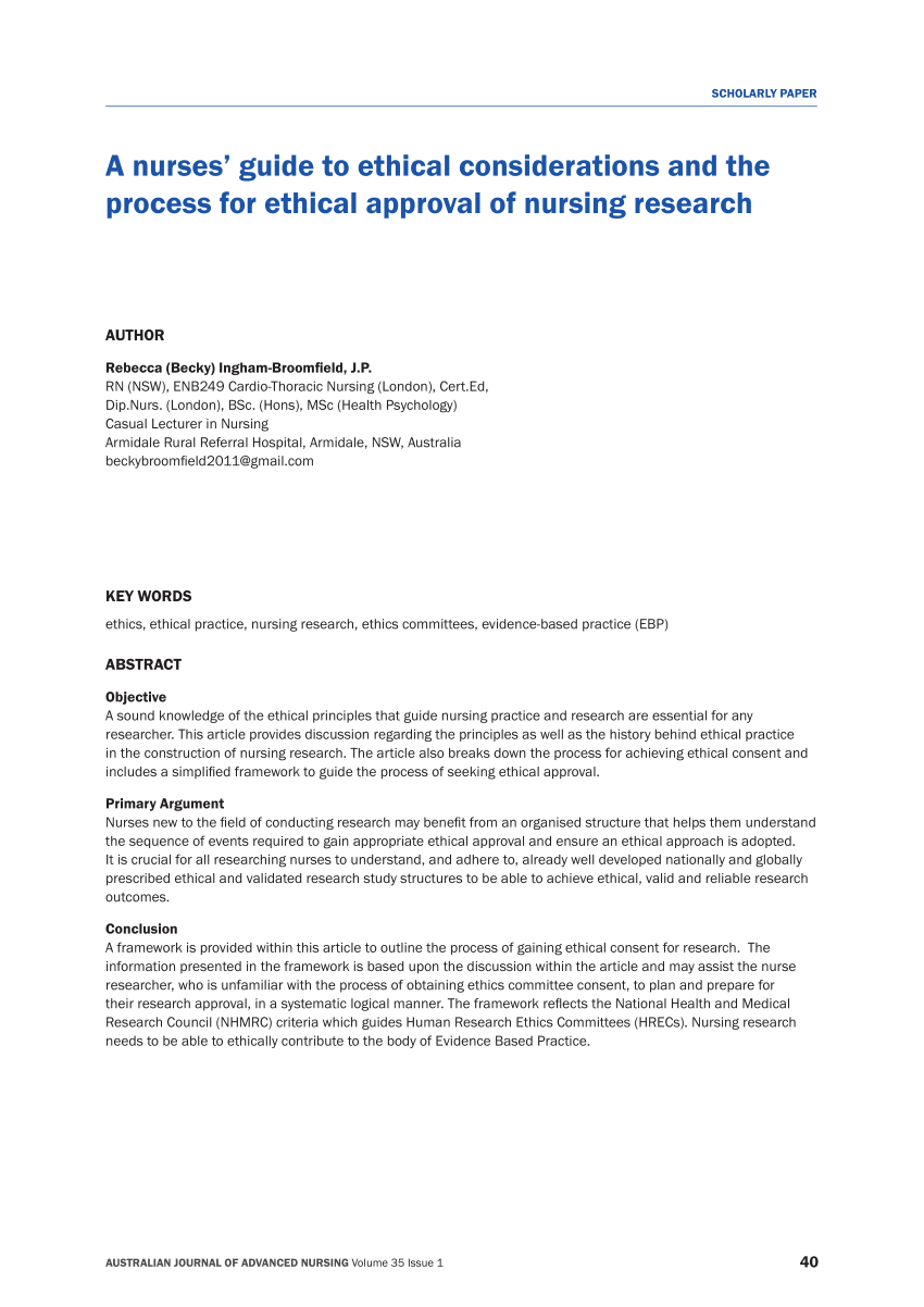 011 Largepreview Nursing Research Striking Paper Sample Pdf Questions Writing Full