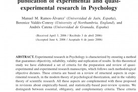 011 Largepreview Psychology Researchs Surprising Research Papers For Topic Examples Online