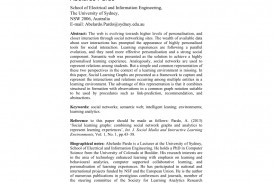 011 Largepreview Research Paper Conclusion For About Social Awful Media 320