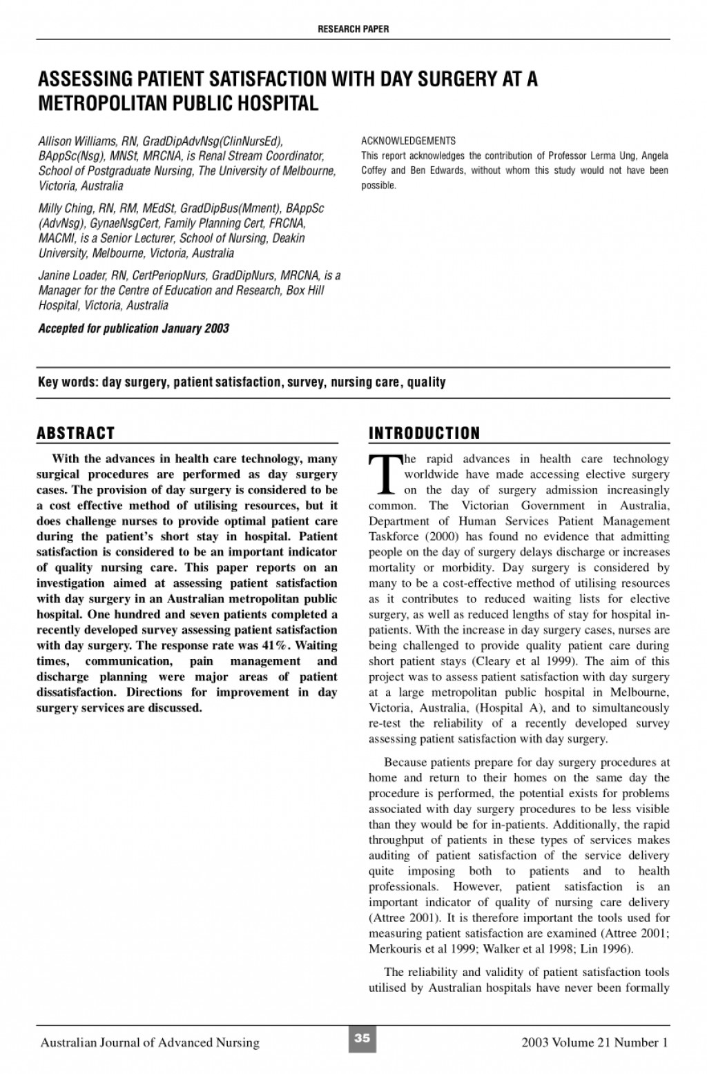 011 Largepreview Research Paper Nursing Papers Fearsome Day Large