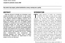 011 Largepreview Research Paper Nursing Papers Fearsome Day
